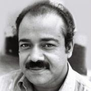 N F Varghese Malayalam Actor