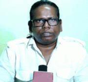 N K Ekambaram Tamil Actor