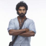 NL Srinivasan Tamil Actor