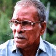 N N Pillai Malayalam Actor