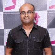 N Shanmugasundaram Tamil Actor