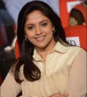 Nadhiya Telugu Actress