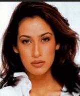 Nafisa Joseph Hindi Actress