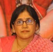 Naga Susheela Telugu Actress