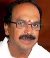 Naganna Kannada Actor