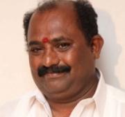 Nagaraju Kannada Actor
