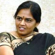 Nagasheela Prakash Kannada Actress