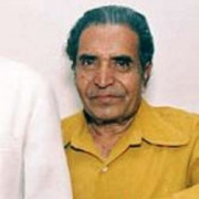 Nagendra Kannada Actor