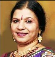 Nagini Bharana Kannada Actor