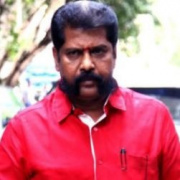 R Gopal Tamil Actor