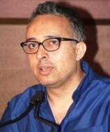 Namit Sharma Hindi Actor