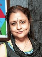 Nandita Roy Hindi Actress