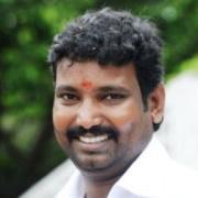 Nani Krishna Telugu Actor