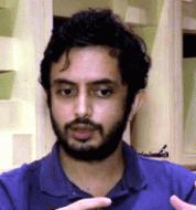 Naren Chandavarkar Hindi Actor