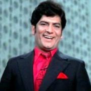 Narendra Nath Hindi Actor