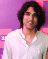 Naresh Kamath Hindi Actor