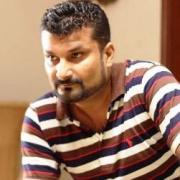 Nasir Jamal Hindi Actor