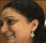 Natasha Dsouza Kannada Actress