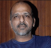 Navdeep Singh Hindi Actor