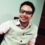 Navin Prakash Hindi Actor