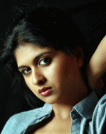 Naveena Telugu Actress
