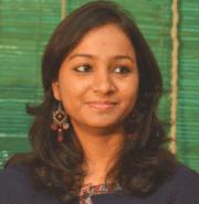 Nayana Nair Malayalam Actress