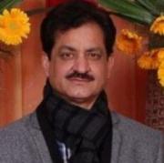 Neelam Kumar Phull Hindi Actor