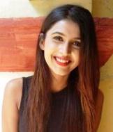 Neelam Virwani Hindi Actress