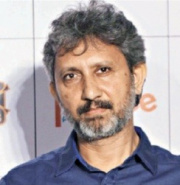 Neeraj Kabi Hindi Actor