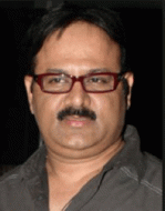 Neeraj Pathak Hindi Actor