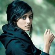 Neha Chauhan Hindi Actress