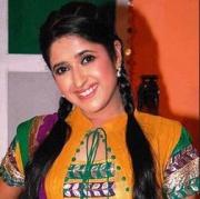 Neha Narang Hindi Actress