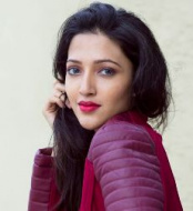 Neha Shetty Telugu Actress