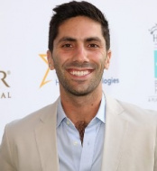 Nev Schulman English Actor