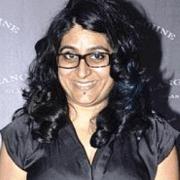 Niharika Khan Hindi Actress