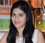 Nikita Singh Hindi Actress