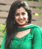 Nikki Galrani  Tamil Actress