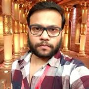 Nikul Desai Hindi Actor