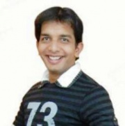 Nilesh Sable Hindi Actor