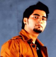 Niranjan Deshpande Kannada Actor