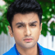 Nishant Malkani Hindi Actor