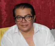 Nitin Manmohan Hindi Actor