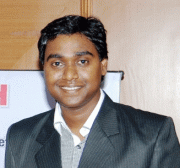 Nitya Prakash Hindi Actor