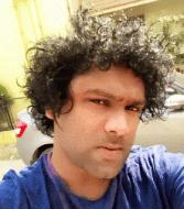 Niyamath Ali Hindi Actor