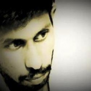 NN Byju Malayalam Actor