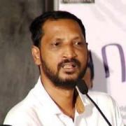 Na. Muthukumar Tamil Actor