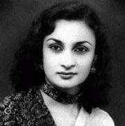 Nadira Hindi Actress