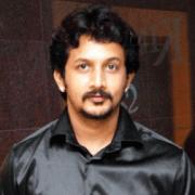 Naga Kiran Kannada Actor