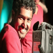 Nagaraj Uppunda Kannada Actor
