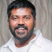 Nagashekar Kannada Actor